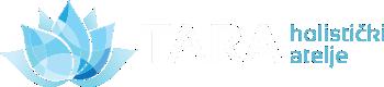 TARA holistički atelje Logo