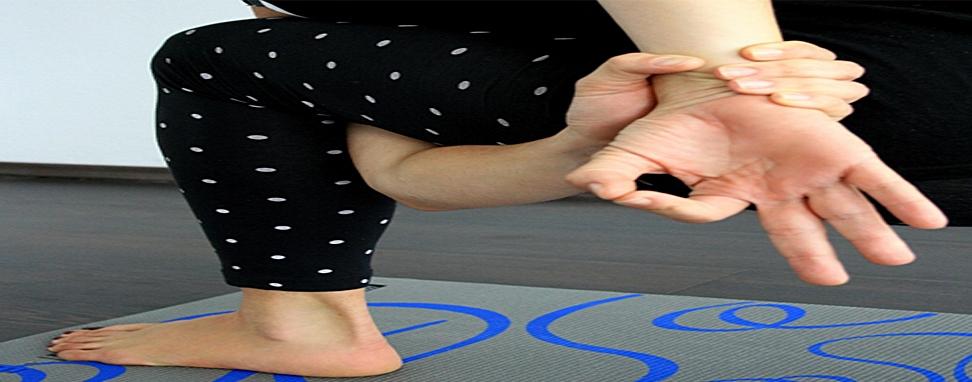 Tara centar - Holistički centar u Zagrebu - Tretmani, Edukacija, Yoga