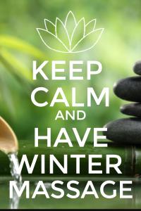 keep-calm20161130102258